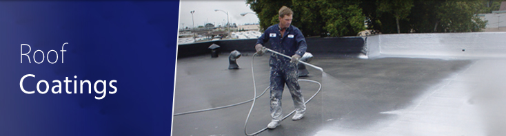 roofing_coatings.jpg