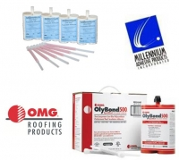 roofing-adhesives8.jpg