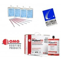 Roofing Adhesives