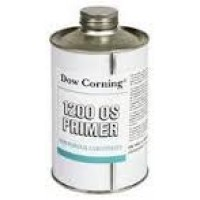 DOW Primer 1200S - Pint