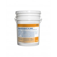 MasterProtect H 1000 - 5 Gallon Pails