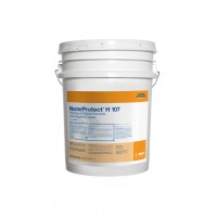 MasterProtect H 107 - 5 Gallon Pails