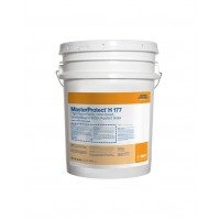 MasterProtect H 177 - 5 Gallon Pails