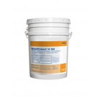 MasterProtect H 185 - 5 Gallon Pails