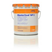 MasterSeal NP-2