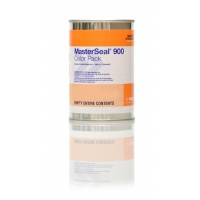 MasterSeal 900 Pigments