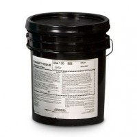 Tremco ExoAir 220 - 5 Gallon Pails