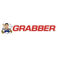 Grabber Drywall Screws