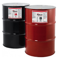 OlyBond Classic 55 Gallon (Drum A & B - 55 gallons each)