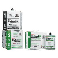 OlyBond 500 Green Plant-Based Premier Insulation Adhesive