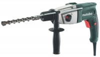 Metabo BHE 2243 7/8