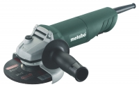 Metabo W820 4 1/2